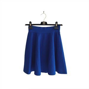 Ted Baker London Salina Skirt
